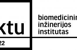 Kvietimas dalyvauti biomedicininiame tyrime