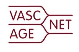 """Sėkmingas pirmasis COST veiklos """"Kraujagyslių senėjimo tyrimų tinklas"""" (VascAgeNet, CA18216) darbo grupių susitikimas"""