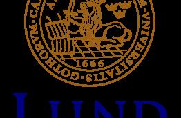 Instituto mokslininkų vizitas Lundo universitete