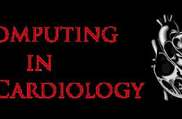 """Biomedicininės inžinerijos instituto jaunieji mokslininkai konferencijoje """"Computing in Cardiology – CinC 2021"""""""